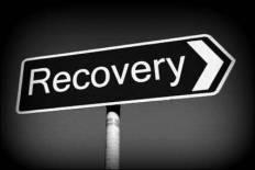 Alcoholic addiction rehab