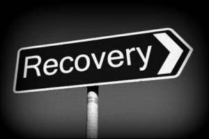 Alcoholic addiction rehab
