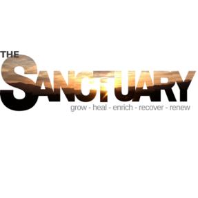 Sanctuary Sunshine