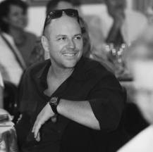 Mark L L ockwood clinical Director