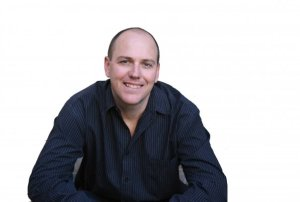 Counselling Director Mark L Lockwood (BA)(psy)