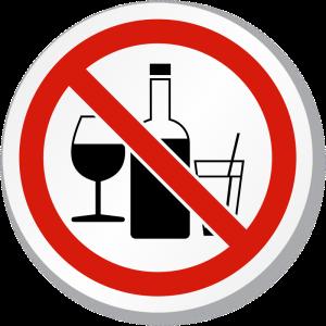Alcohol addiction rehab centre