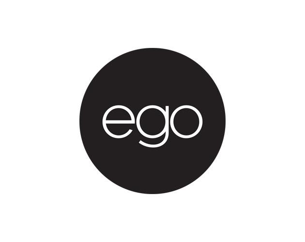 ego of addiction