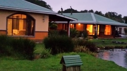 Depression and wellness treatment centre