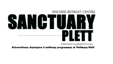 Depression and Wellness Treatment Centre