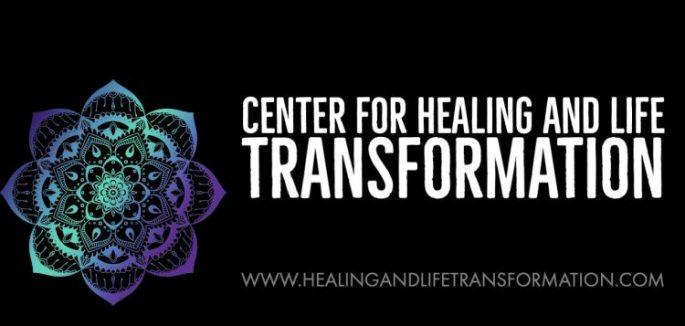 Depression and wellness Rehabilitation Center